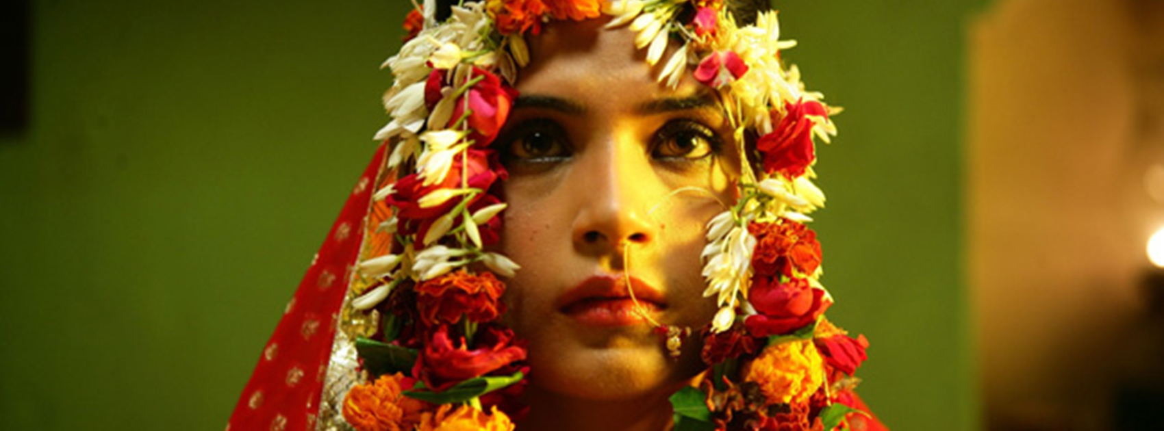 Prochaine édition <br/> ///////////////////////////////// <br/> Reflets <br/> du cinéma indien <br/> du 16 au 27 mars 2018, <br/> en Mayenne