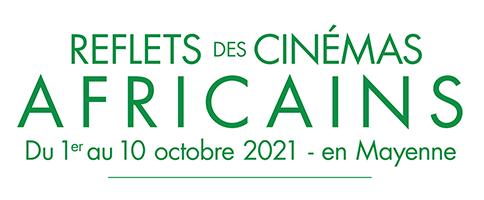 Les Reflets du Cinéma, Mayenne